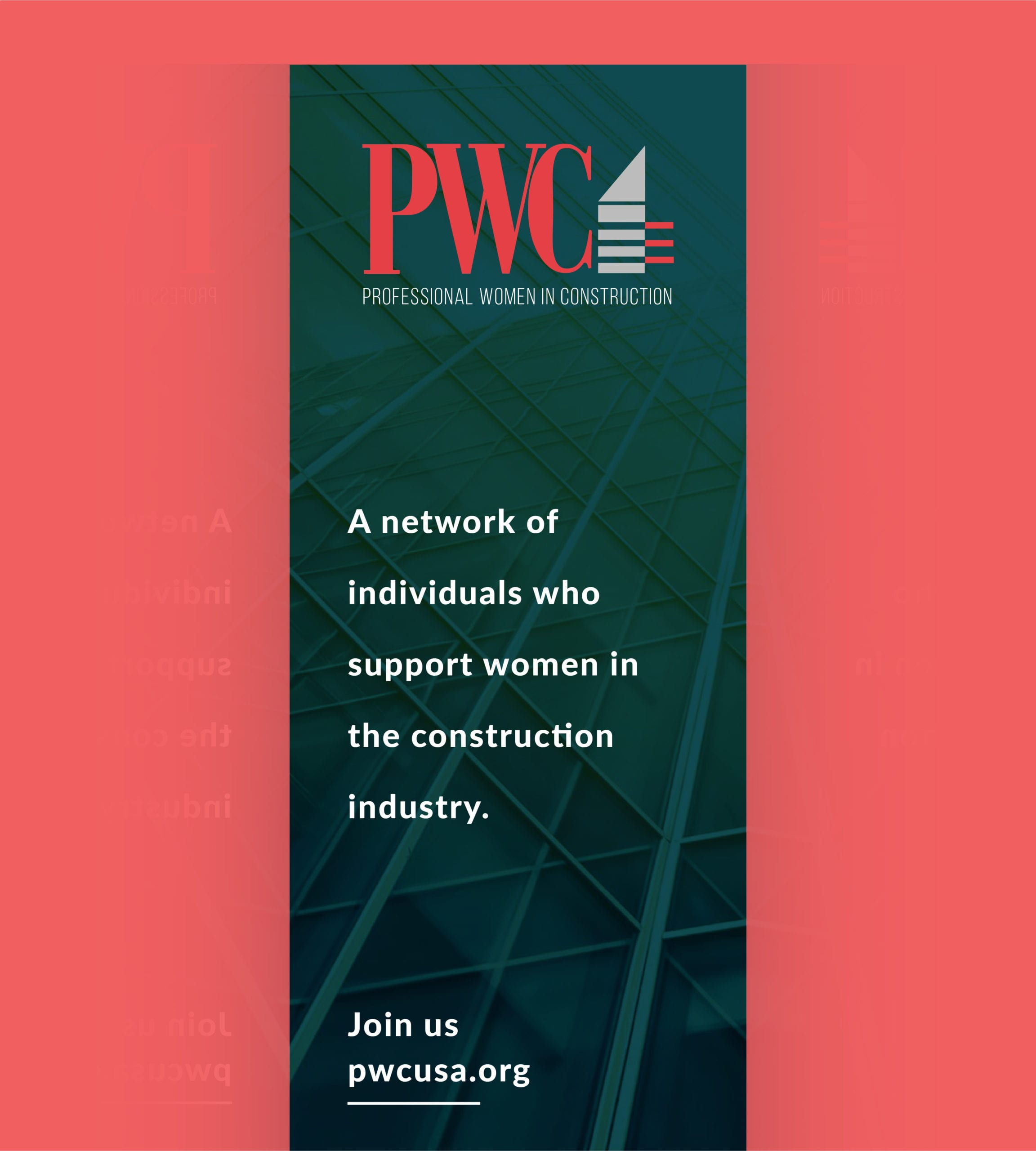 PWC-Projects-01