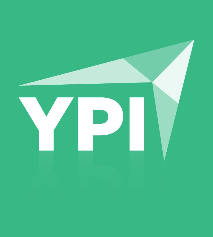 YPI-WebPortfolioPages-01