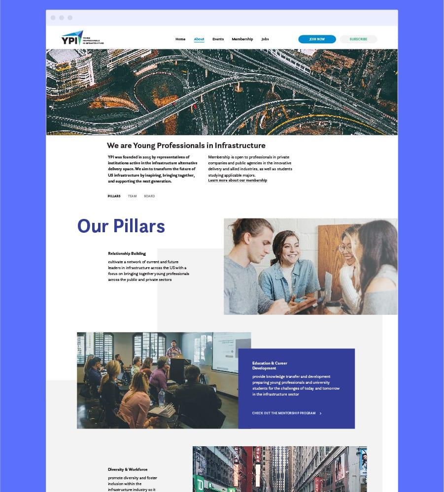 YPI-WebPortfolioPages-04