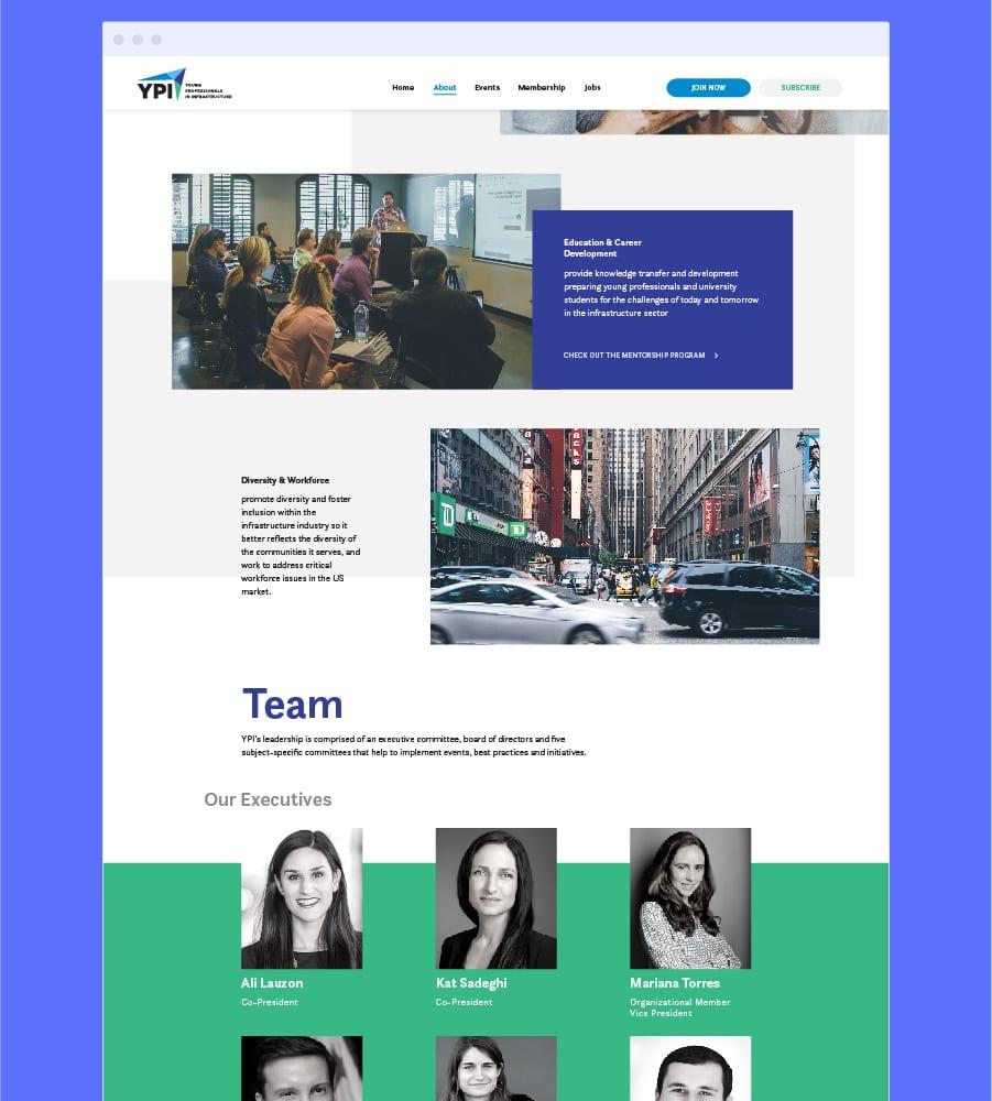 YPI-WebPortfolioPages-05