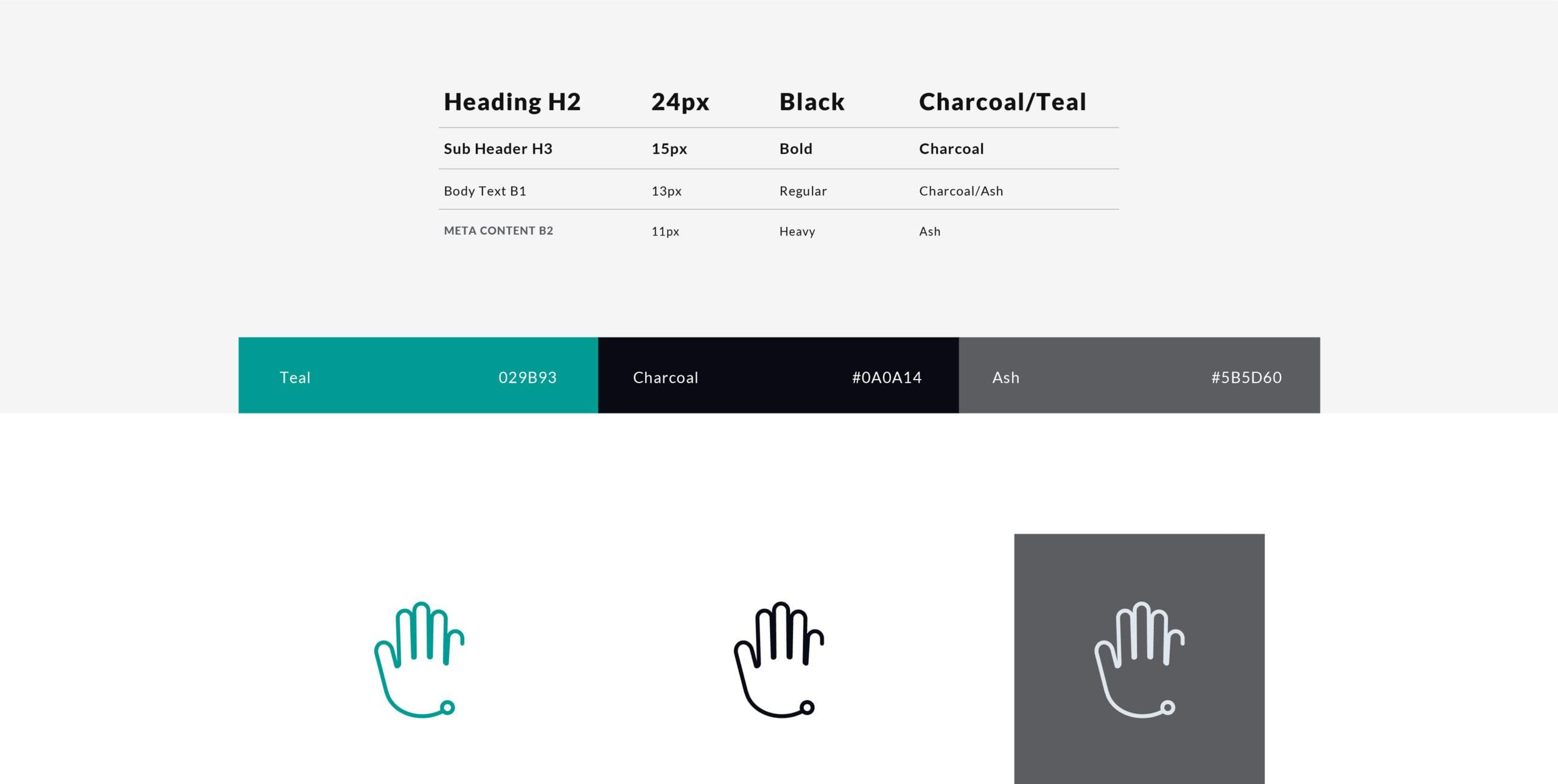 HDI-Fonts-01