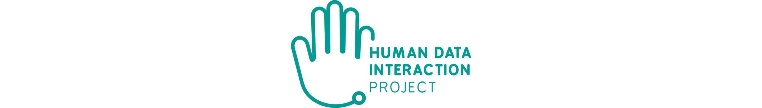 HDI-Logo-01