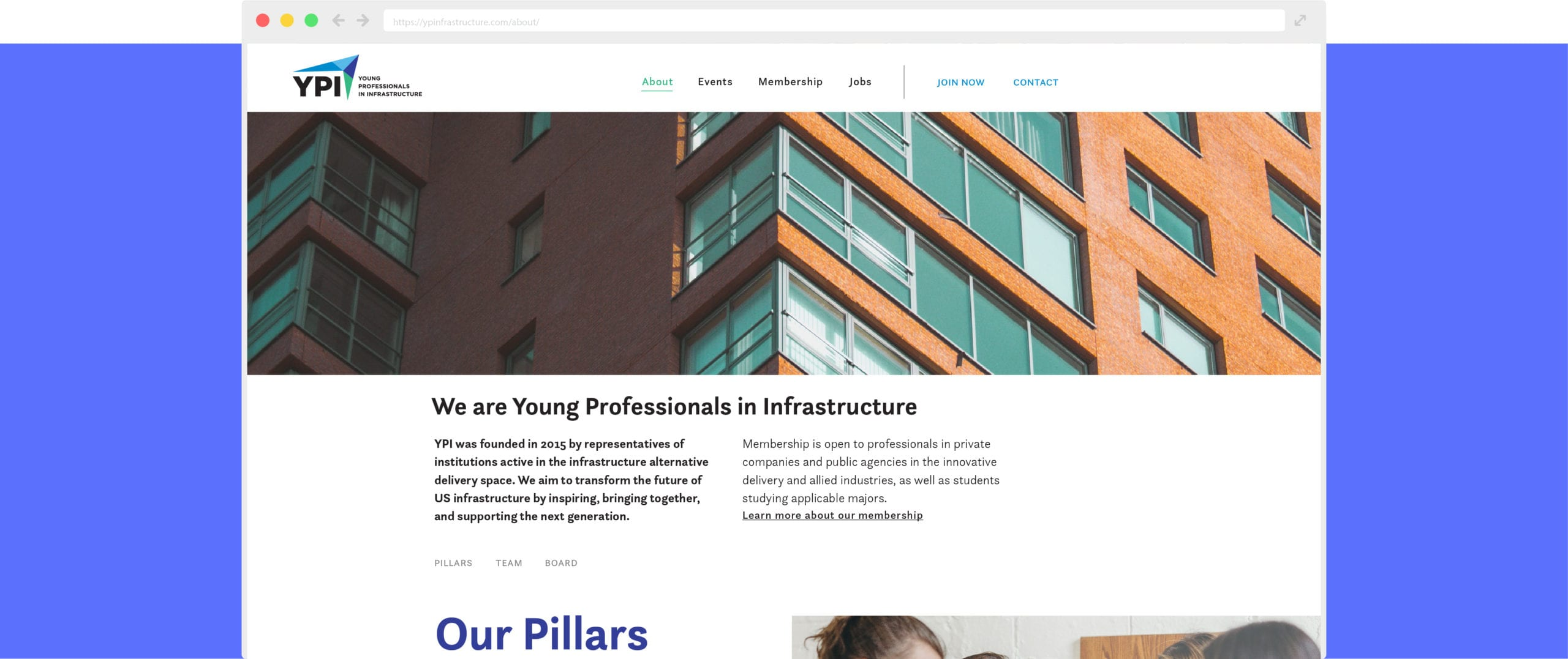 YPI-AboutPage-01