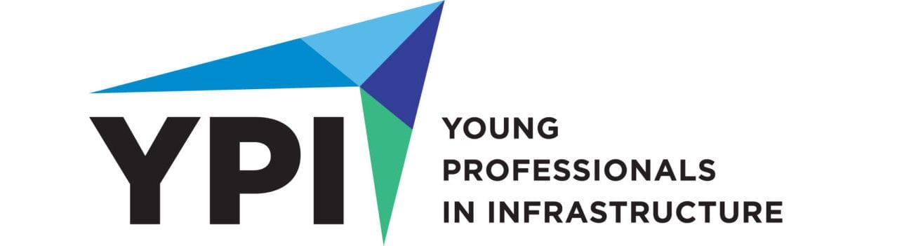 YPI-Logo-01