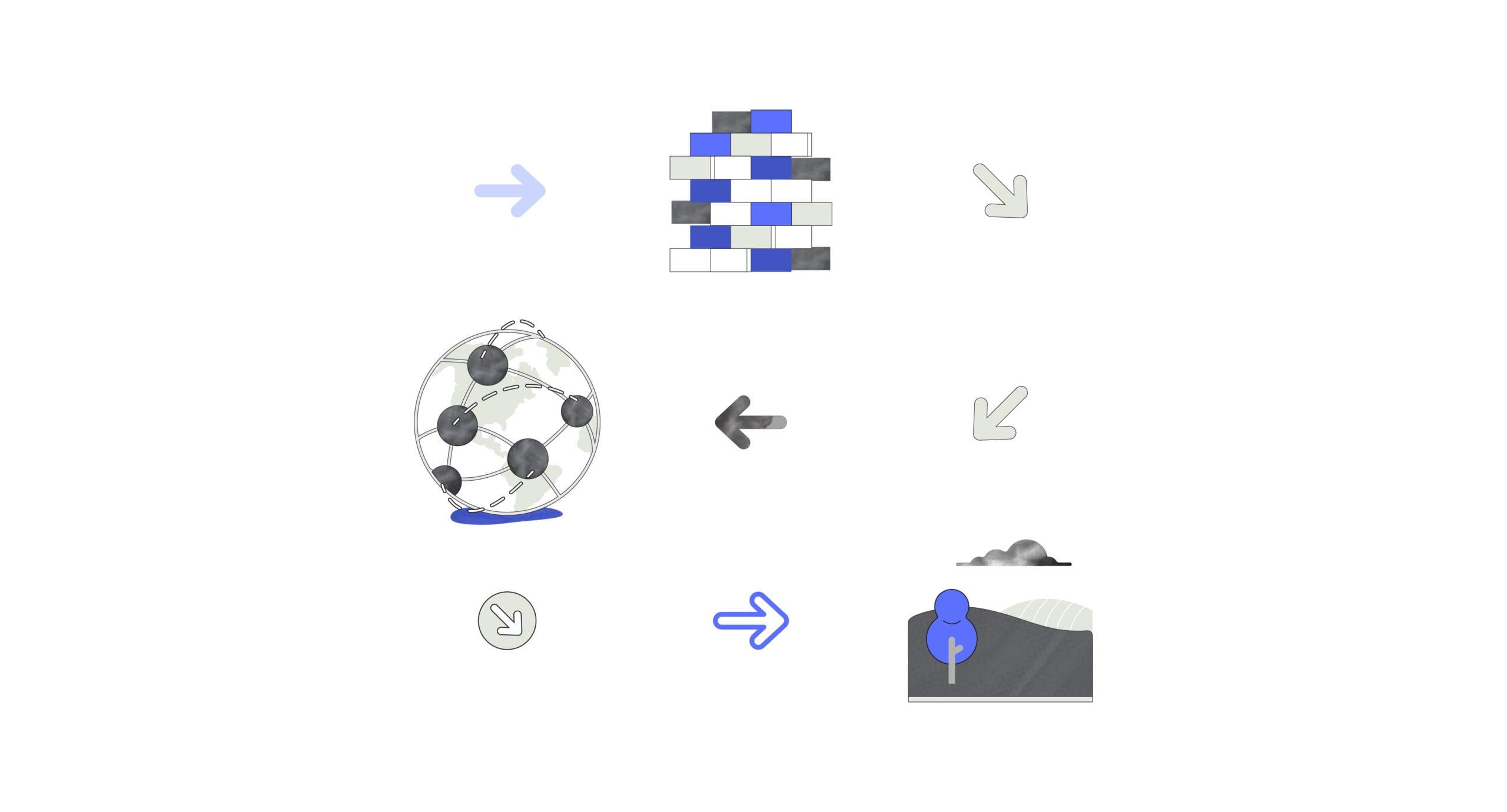 YPI-icons-01