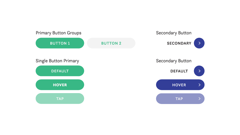 YPI-Buttons